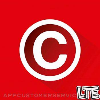 Add Watermark on Photos,Videos Customer Service