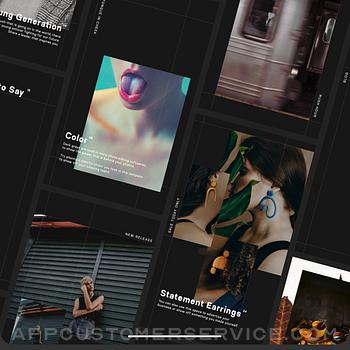 DSTU — Graphics & Video Editor ipad image 2