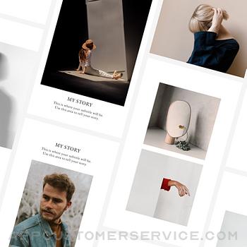 DSTU — Graphics & Video Editor iphone image 3