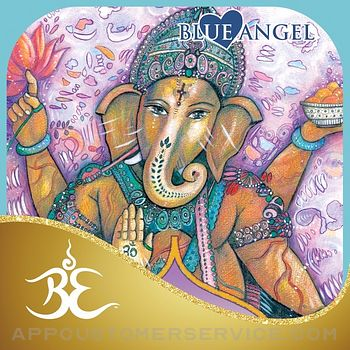 Namaste Blessing & Divination Customer Service