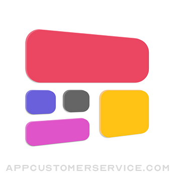 Color Widgets-Photo Widget.s Customer Service