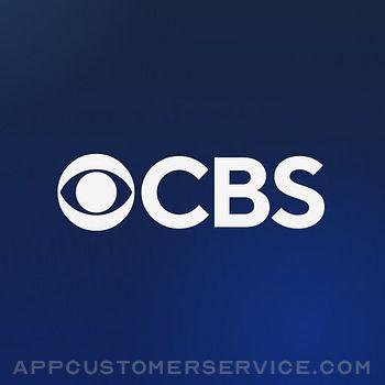 CBS Customer Service