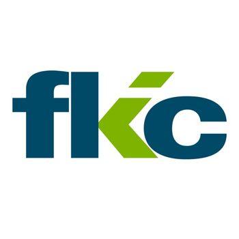 com.iFKC.iFKC Customer Service