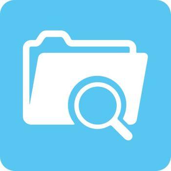Filza: File Manager & Viewer Customer Service