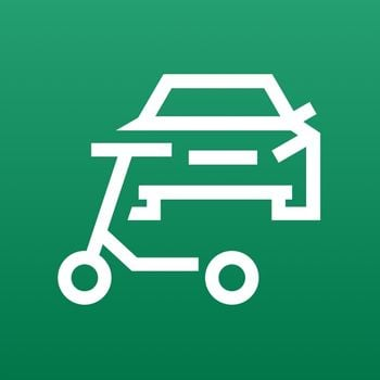 Arval Mobility App Customer Service