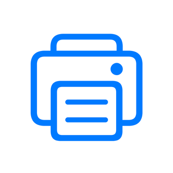 Printer App for AirPrint Customer Service