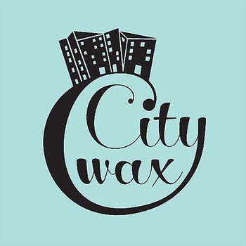 CityWax IE Customer Service