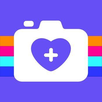 Super Likes SnapBack for Insta Customer Service