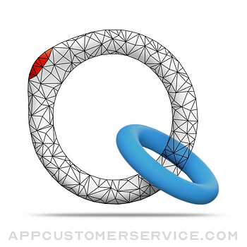 Qmesh 3D Toolbox Customer Service