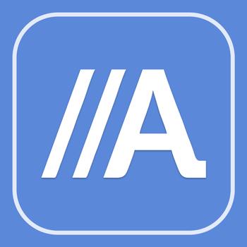 ABANCA - Tu nueva banca móvil Customer Service