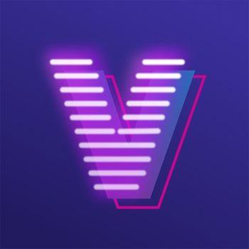 VideoShot-MusicVideoMaker Customer Service