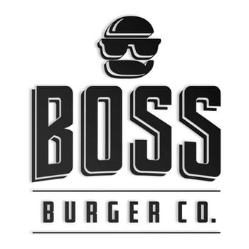 Boss Burger Co Lara Customer Service