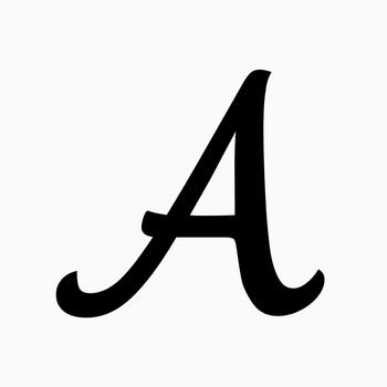 Aesthetic App Icons: Shortcut Customer Service
