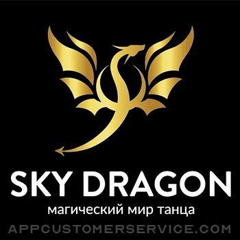 Sky Dragon Customer Service
