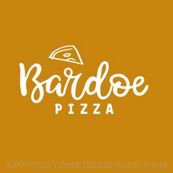 Bardoe Pizza Customer Service