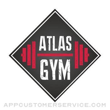 Atlas Gym Customer Service