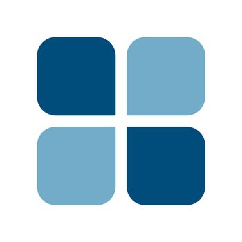 Aesthetic App Icon & Wallpaper Customer Service
