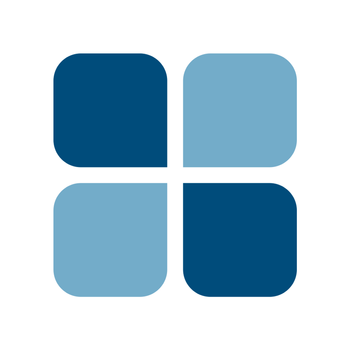 App Icons & Widget - Theme Kit Customer Service