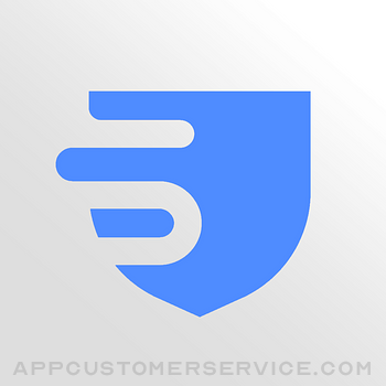 Armor VPN -Ultra Fast & Secure Customer Service