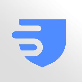 ArmorVPN - Ultra Fast & Secure Customer Service