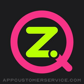 QZ - qdomyos-zwift Customer Service