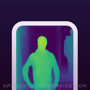 LiDAR & Infrared Night Vision Customer Service