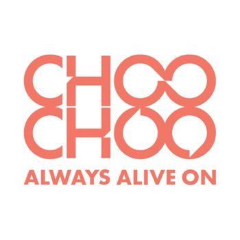 choochoo Customer Service