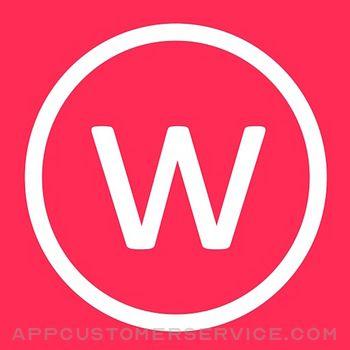 WatchApp for Instagram App Customer Service