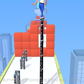High Heels! iphone image 1