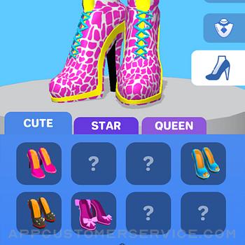 High Heels! iphone image 4