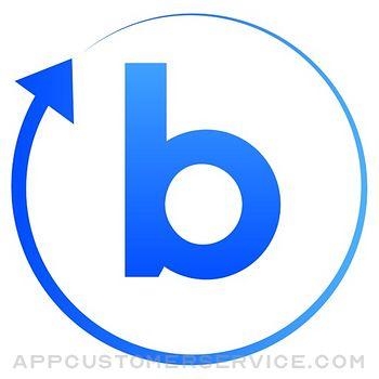 blink3sixty Customer Service