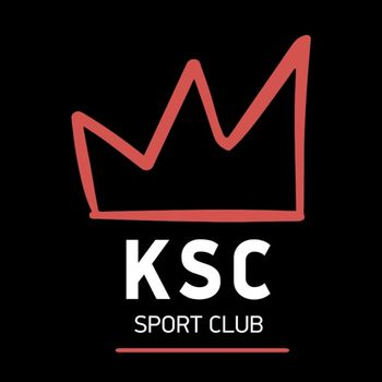 KSC SPORT CLUB Customer Service