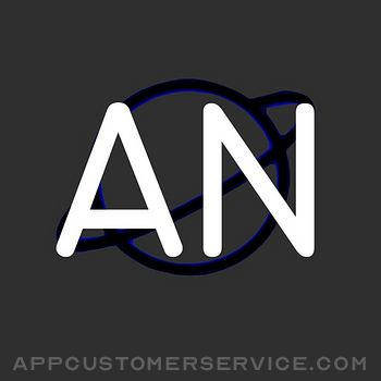 AstronomyNow Customer Service