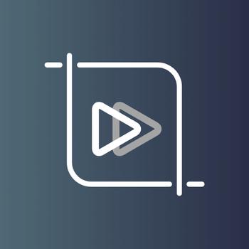 Tuner Radio Movies Player Customer Service