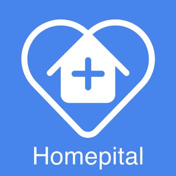 Homepital - Evde Sağlık Customer Service