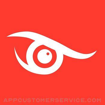 Acvil Pro Customer Service