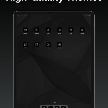 AppPixels ipad image 1