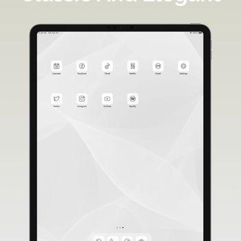 AppPixels ipad image 2