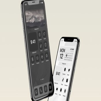 AppPixels iphone image 1