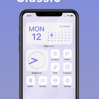 AppPixels iphone image 3