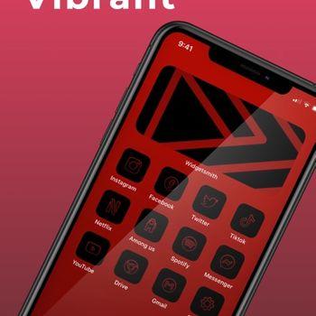 AppPixels iphone image 4