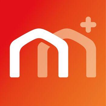 Mawoniph Customer Service
