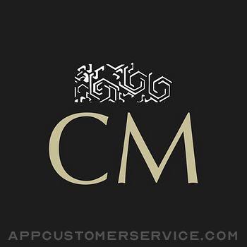 Couleurs Maroc Magazine Customer Service