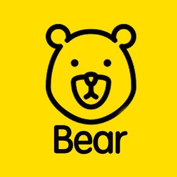Bear - Adult Video Chat Customer Service