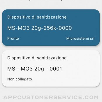 AirControl iphone image 1