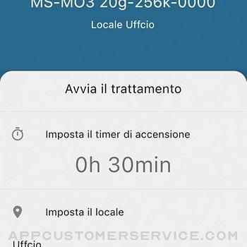 AirControl iphone image 3