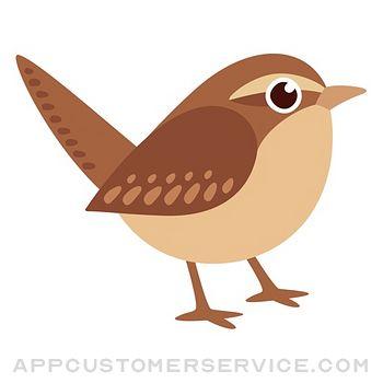 Birder.ai Customer Service