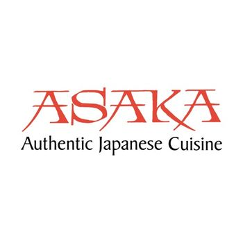 Asaka Japanese Restaurant Customer Service