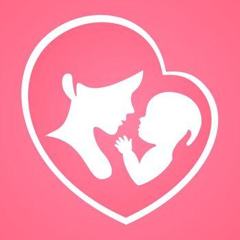 Baby Tracker Newborn by Adamo Customer Service