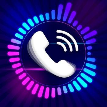 ColorMe Call & Ringtones Customer Service